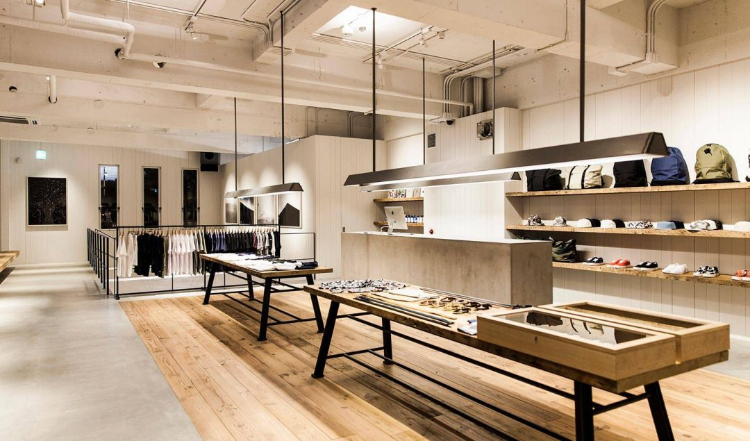 Best furniture stores nyc 21 great new stores opening in for Best furniture store in nyc